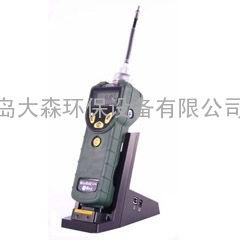PGM-7300 aMiniRAELite手持式VOC检测仪