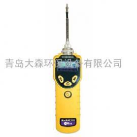 PGM-7320 MiniRAE3000手持式VOC检测仪