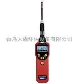 PGM-7360手持式VOC检测报警仪