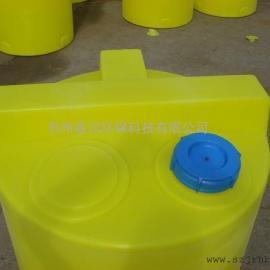 合肥加药箱加药容器代理
