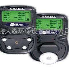 PGM-2400 QRAEII 四合一气体检测仪