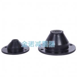 JSD型橡胶减振器