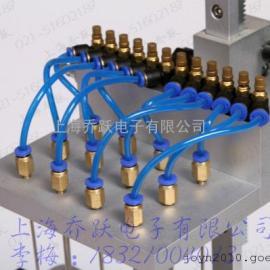QYN100-1干式氮吹仪干式恒温器