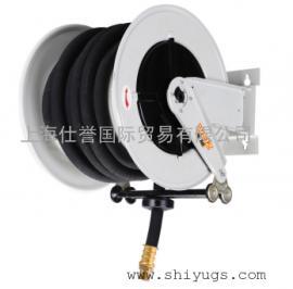 卷管器、自动卷管器、意大利卷管器、进口卷管器、不锈钢卷管器