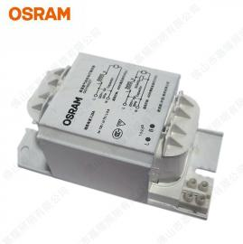欧司朗阻抗电感镇流器 GGY400ZT汞镇 OSRAM 400W金卤灯镇流器