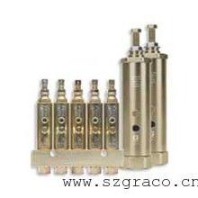 美国(GRACO)GL-11 润滑脂注入器