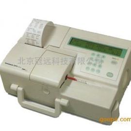 美国OPTI OPTI CCA血气分析仪