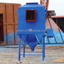 除尘器生产厂家供应CLT/A型多管旋风除尘器型号齐全