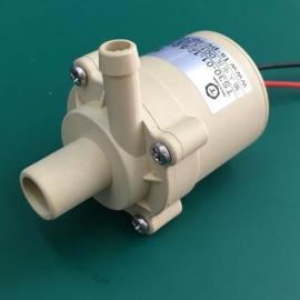 净水机12V水泵
