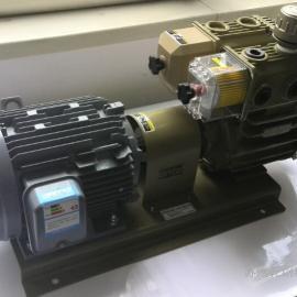 好利旺真空泵KRX6-P-V-03/包装机用/碳片/配件