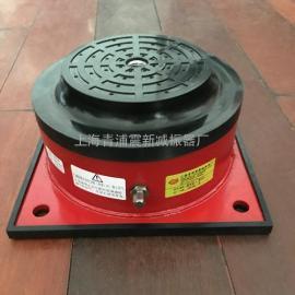 上海厂家供应绣花机空气隔振器|空气避震器|发电机组减振器