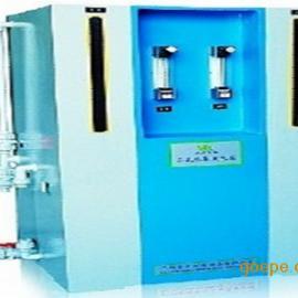经济型二氧化氯发生器