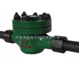 矿用高压水表LCG-SH