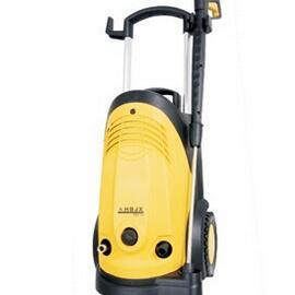 供应HB5/11C高压清洗机武汉清洗机设备厂家洗地机价格