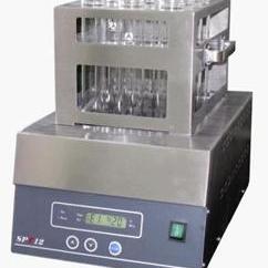 台式时控电热煮沸消毒器 型号:zxkj-zf-q1 库号:M183642