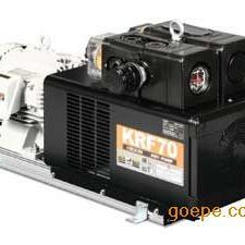 好利旺真空泵KRF70-P-V-03碳片/风叶/配件