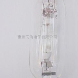 OSRAM欧司朗HQI-T 1000W/D进口单端直管金卤灯