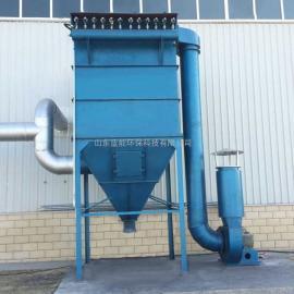 MC-II型脉冲袋式除尘器 水泥厂除尘