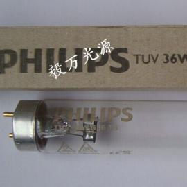 �w利浦紫外�消毒��TUV36W�t用紫外��⒕���