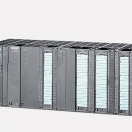 唐山西门子PLC数字量模块