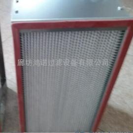 c11100�^�V器