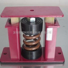 长寿命冰水主机减震器 通用型冰水主机减震器