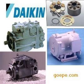 维修日本一手进口DAIKIN大金液压油泵