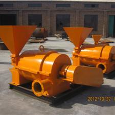 mp500喷煤机磨煤喷粉机的厂家