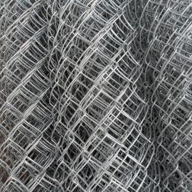 福州植草铁丝网|CF草绳护坡网6万方施工挂网-一诺丝网厂
