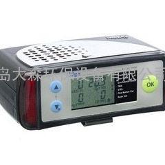 扩散式德尔格X-am3000四合一气体检测仪