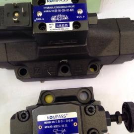 电液换向阀SW-G10-C2-A220-20,SW-G10-C2-D24-20