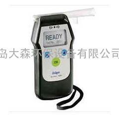德尔格Alcotest6810呼吸酒精测试仪