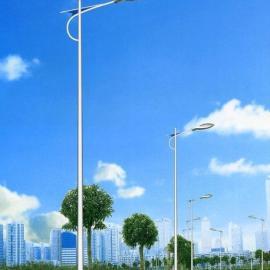 供应道路照明路灯/景观灯/庭院灯/路灯杆/高杆灯/品质保证