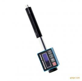 LK-2000笔式硬度计 便携式里氏硬度计 硬度计生产厂家