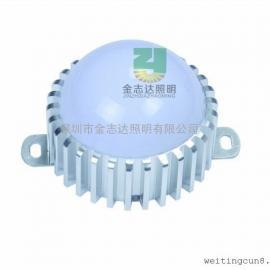 中山led点光源生产厂家/七彩led点光源厂家/3W点光源