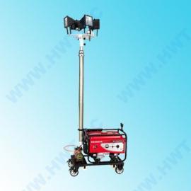 移动升降照明设备,5KW/2KW大功率移动升降照明设备