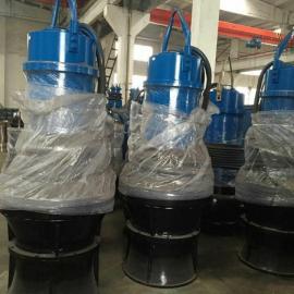 天津大流量轴流泵制造厂家现货标准