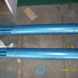 不锈钢深井潜水泵高扬程深井泵