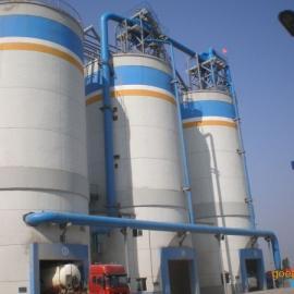 粉煤灰分级|粉煤灰球磨机|粉煤灰综合利用生产线