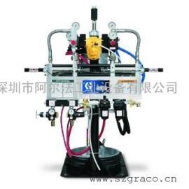 GRACO(固瑞克)8900 定量�o料器