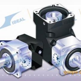 伺服电机专用ABR直角精密减速机ABR-042-S2-P2