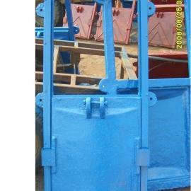钢制闸门型号齐全.性能好,品质保证.适用于各种水利工程