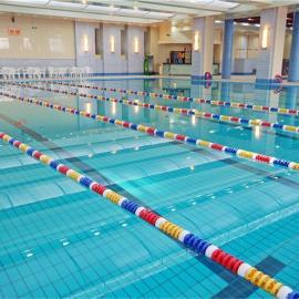 游泳池水过滤循环设备 游泳池过滤系统厂家