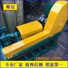 供应销售3-6.8mm钢筋调直机 中型钢筋调直切断机设备