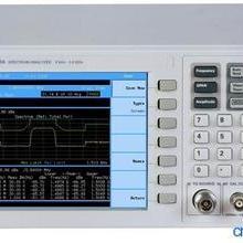 维修Agilen安捷伦频谱分析仪