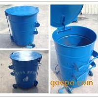各�N�F�|垃圾桶,塑料垃圾桶,勾背垃圾箱,提升�C��