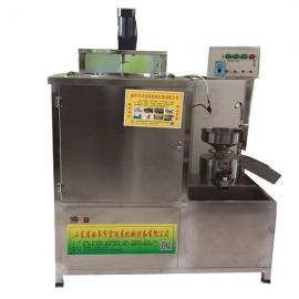 豆腐机 全自动豆腐机 全不锈钢材质 多功能 可做花生豆腐