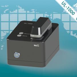 UL-1000超微量分光光度计