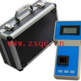 便携式二氧化氯检测仪 型号:HT01-EYHL-2A 库号:M306087