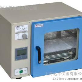 上海跃进 恒字 GRX热空气消毒箱干热消毒箱